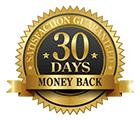 back-money
