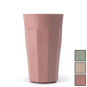 brio magic suction mug front 1 Magic Suction Mugs