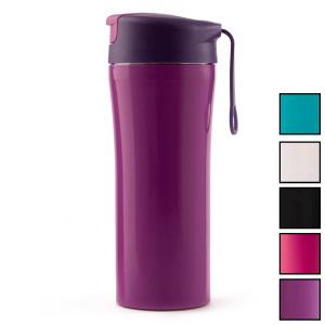 grabby magic suction mug front Magic Suction Mugs
