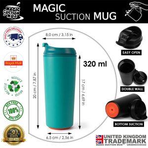 magic suction mug snap 0019 20 Magic Suction Mugs
