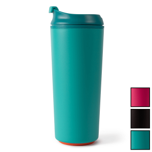 snap magic suction mug front Magic Suction Mugs