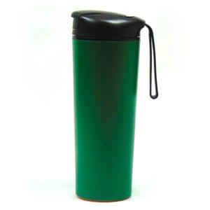 big magic suction mug green Magic Suction Mugs