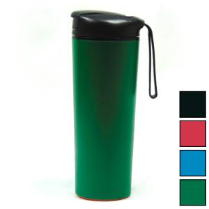 big magic suction mug main Magic Suction Mugs