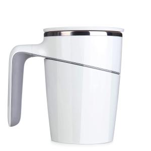 pint magic suction mug white Magic Suction Mugs