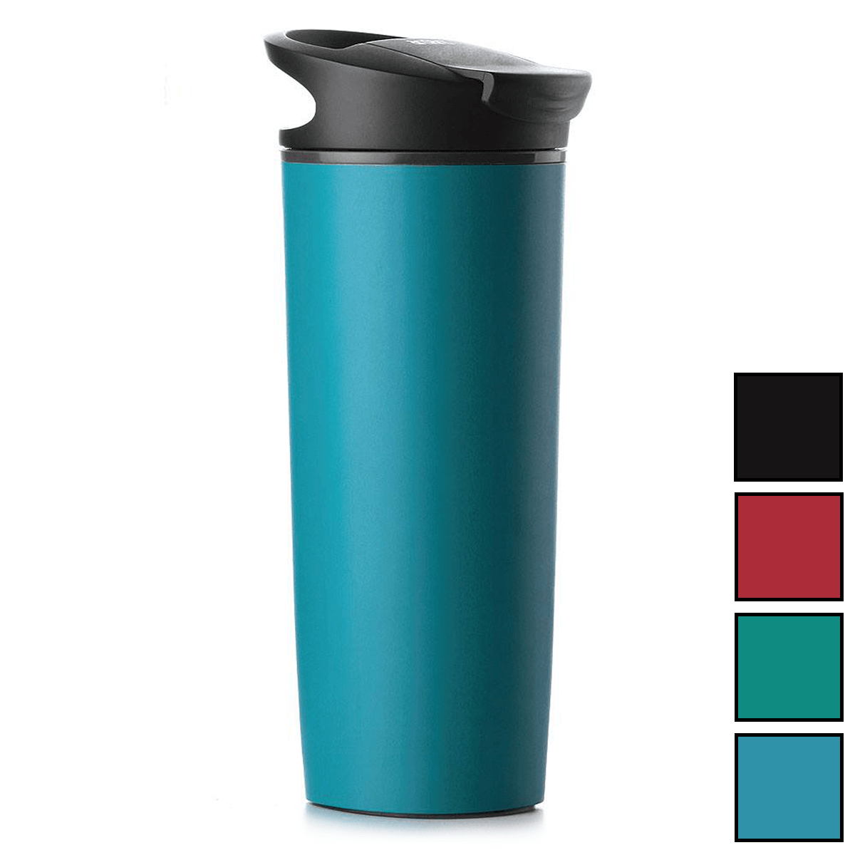 sport magic suction mug main Magic Suction Mugs