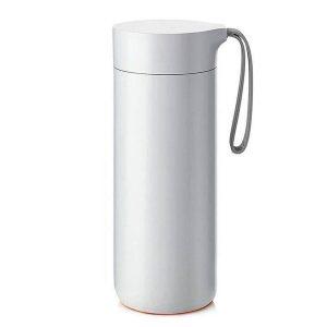 thermo prime white 1 Magic Suction Mugs
