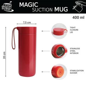 prime 03 Magic Suction Mugs