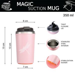 short 03 Magic Suction Mugs